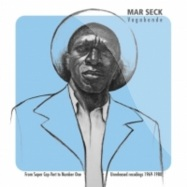 VAGABONDE FROM SUPER CAP-VERT TO NUMBER ONE: UNRELEASED RECORDINGS 1969 - 1980 (CD)