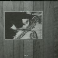 Tanto (CD)