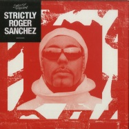 STRICTLY ROGER SANCHEZ (3XCD)