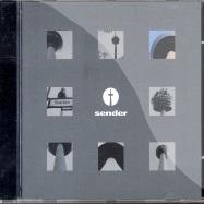 SENDER PANORAMA CD