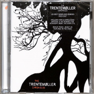 THE TRENTEMOLLER CHRONICLES (2CD)