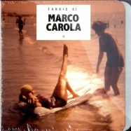 FABRIC 31 (CD)