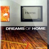DREAMS OF HOME (2CD)