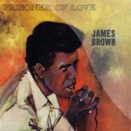 PRISONER OF LOVE (LP)