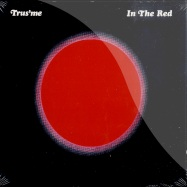 IN THE RED (CD)