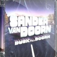DUSK TILL DOORN (2XCD)