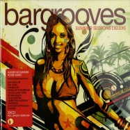 BARGROOVES - SUMMER SESSION DELUXE (3XCD)