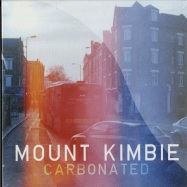 CARBONATED (CD)