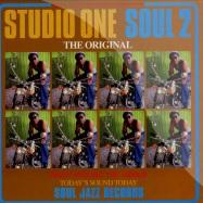 STUDIO ONE SOUL 2 (2X12)