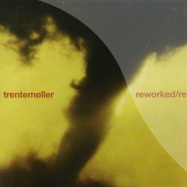 REWORKED/REMIXED (2CD)