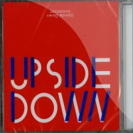 UPSIDE DOWN (CD)