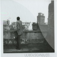 A LONG WAY TO FALL (CD)