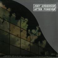 AFTER FOREVER (CD)