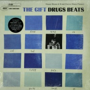 HOUSE SHOES PRESENTS: THE GIFT VOLUME TEN (LP)