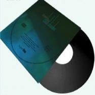 Cloud Chambers (LP)