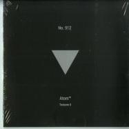 TEXTUREN II (CD)