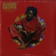 WE REMEMBER DENNIS BROWN (2X12 LP)