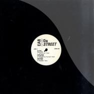 EAR 2 DA STREET VOL. 235