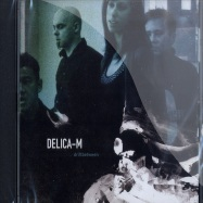 DRIFTBETWEEN (CD)