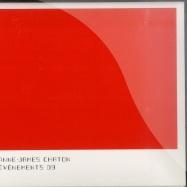 EVENEMENTS 09 (CD)