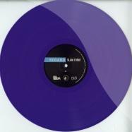 SLAM FUNK! (PURPLE VINYL LP)