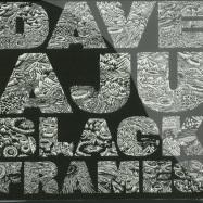 BLACK FRAMES (CD)