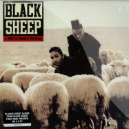 A WOLF IN SHEEPS CLOTHING (2X12 LP)