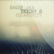 EQUANIMITY (CD)