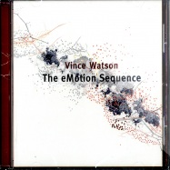 The EMOTION SEQUENCE (CD)