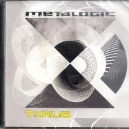 TORUS (CD)