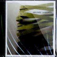 SATURN DRAMA (CD)