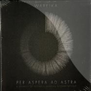 PER ASPERA AD ASTRA (CD)