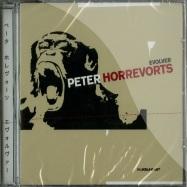 EVOLVER (CD)