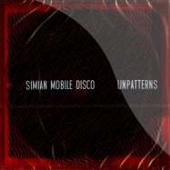 UNPATTERNS LTD. (CD)