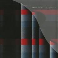 THIRD ENCOUNTER (2X12 LP)