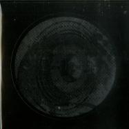 VORTEXTUAL (ELEMENT TWO) (CD)