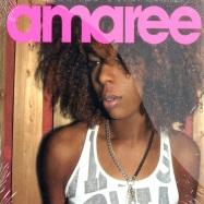 AMAREE (CD)