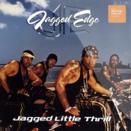 JAGGED LITTLE THRILL (2X12INCH LP)