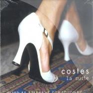 HOTEL COSTES VOL 2 (CD)