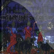 BAMBUDDHA GROVE VOL. 6 (2CD)