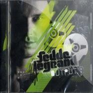 OUTPUT (CD)