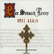 RISE AGAIN (CD)