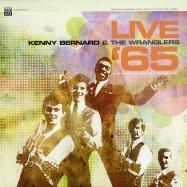 LIVE 65 (LP)