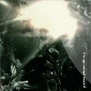 KLANG DER MASCHINEN (CD)
