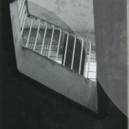 1994 - 1996 (CD)