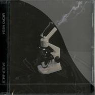 MICRO MEGA (CD)