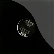 GUTTA CAVAT LAPIDEM (2X12 LP)