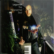 THE PARANORMAL SOUL (CD)