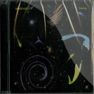 ORBITING (CD)