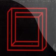 SPACES (CD)